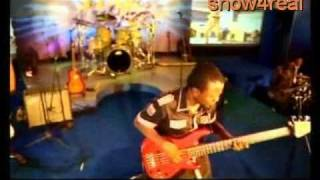 STAR Quest 2011  BASS GUITARIST VOCALIST (LAURYN HILL KILLING MR SOFTLY)(9ICE GONGO ASO)(DJINEE EGO)