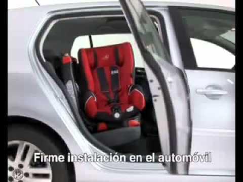 Автокресло bebe confort iseos neo+ ❤ разумная цена ☎ (050) 921-91-55 ➨ удобная доставка по киеву и украине.