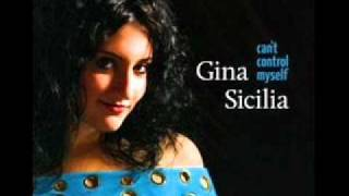 Watch Gina Sicilia Wish The Clock Would Stop video