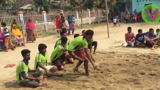 -bangladeshi-national-game-hadudu-village-version-2017