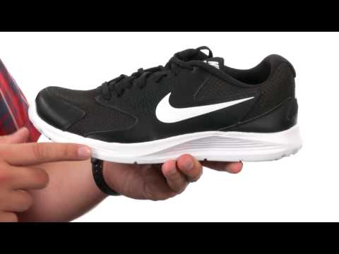 Nike CP Trainer 2  SKU:8485092