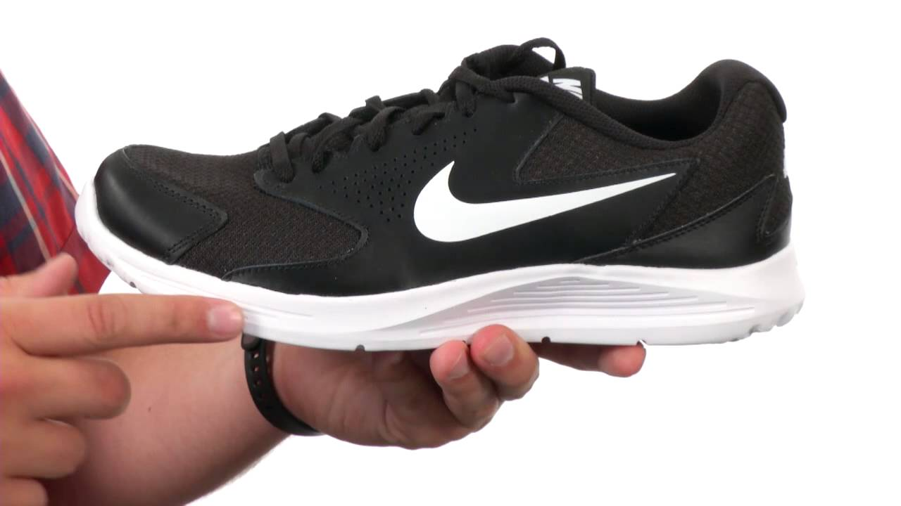 Nike CP Mens Trainers