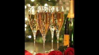 #682. Шампанское (Еда и напитки)