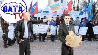 Куда у россиян оптимизм подевался