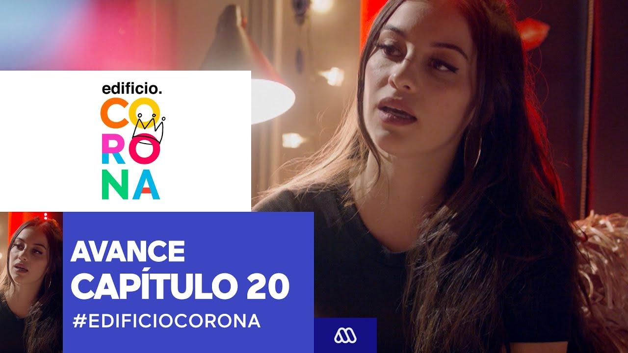 Download #EdificioCorona / Avance capítulo 20 / #Mega