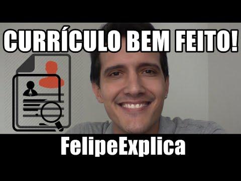 Aplicativo com MODELO DE CURRÍCULO PRONTO para PREENCHER e BAIXAR l Por Cátia Duville from YouTube · Duration:  4 minutes 12 seconds
