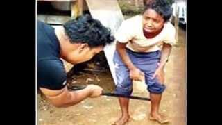 Rajon Killing Song Bangladesh