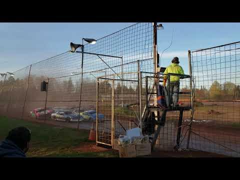 Tomahawk Speedway 2019(3)