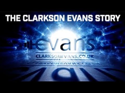The Growth Of Electrical Contractor Clarkson Evans