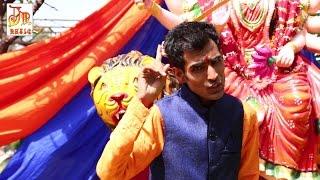 Maithili Songs New 2016 | Chalai Chalai Bhai Ro | Vipin Mishra | Maithili Bhakti Songs
