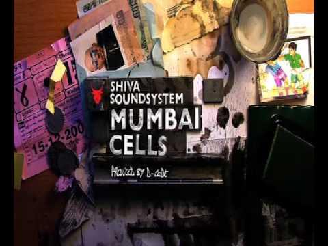 D-Code Mumbai Cells VIP