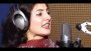 NAZIA IQBAL new pashto new song 2012.mp4
