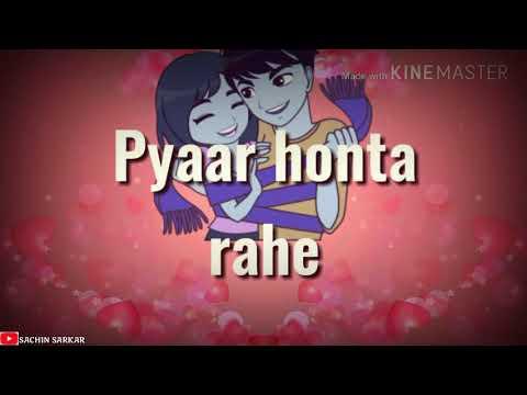 Panchhi Bole Hai Kya Video Song in HD from Baahuba