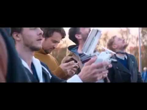 МУЗЫКА ИЗ РЕКЛАМЫ KFC 2015 СКАЧАТЬ БЕСПЛАТНО