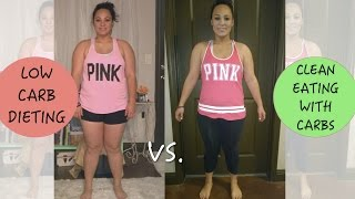 Can you cure diabetes with weight loss picture 3