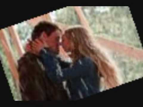 you take my troubles away(dear john)