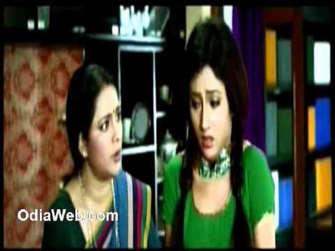 Golapi Golapi Odia Film Trailer By OdiaWeb...