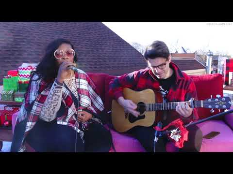 Candice Glover & Tony Graco - Too Good At Goodbye (Sam Smith cover)