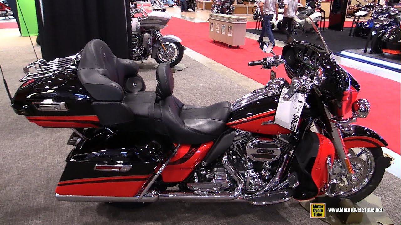 Car Gallery Automobiles Florida further Chopper Girls Motorcycle Wallpaper as well Watch together with 373814 in addition Watch. on 2002 harley davidson colors