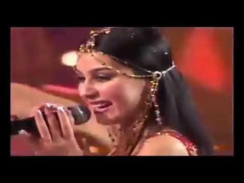 YALLA HABIBI MOST POPULAR TAJIK SONG indir