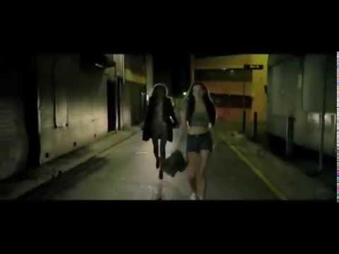 gudnet-production-film---x-trailor-(english)