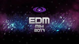 Nightfonix | EDM Mix 2017
