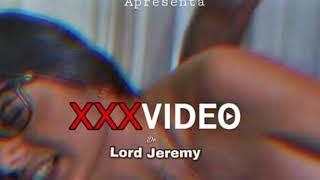 Download Video Lord Jeremy - XXX video MP3 3GP MP4