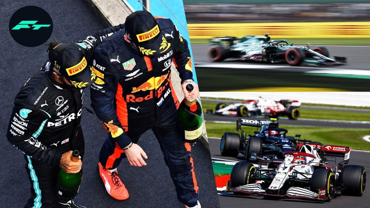 ¡¡ULTIMA HORA GP HUNGRIA!! La FIA RECHAZA la APELACION de RED BULL,  EVOLUCIONES, NOVEDADES y MAS...