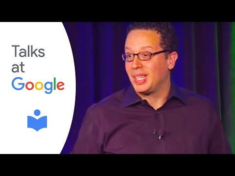 """Ron Lieber: """"The Opposite of Spoiled"""" 