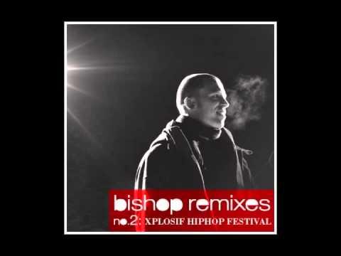 What Now - Sean Price (John Derek Bishop Remix)