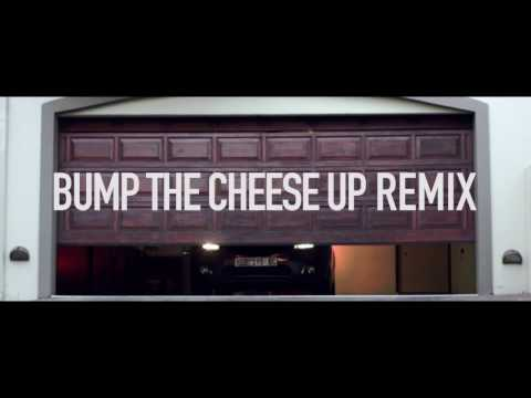 Reason Ft Tol A$$ Mo, AKA & Okmalumkoolkat - Bump The Cheese Up Remix (Official Video)