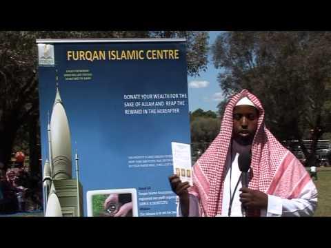 Perth Ciid 2014   Furqan Islamic Association of Western Australia by Baafo Kings & Whiteman Park