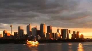 Energ!zer - Alone (Dancefloor Kingz Remix)