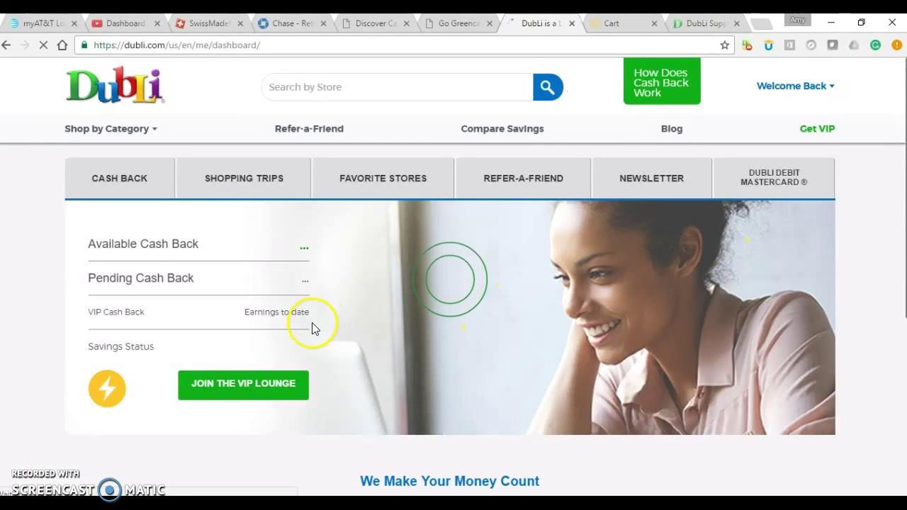 Making Money Off Of Ebay Dropship Vip Electronics Mahadine