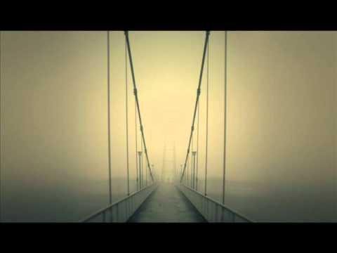 Jon Hopkins - journey