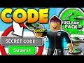 *NEW* NUCLEAR ROBLOX DESTRUCTION SIMULATOR CODE & ITEMS! *INSANE*