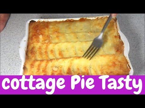 easy-homemade-cottage-pie-recipe-super-tasty