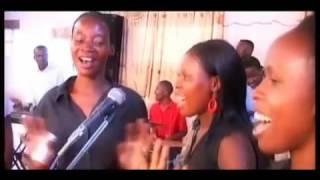 Twina Herbert - Sabisanira (Official Video) (Ugandan Gospel)