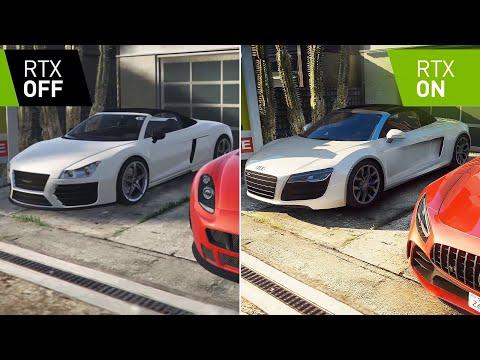 GTA 5 2013
