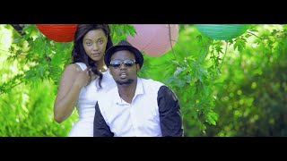 Kitoko - Urankunda Bikandenga (Official Video)