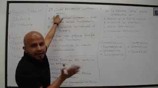 Ejemplos Preguntas Icfes Saber 11 - Lectura crítica