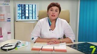 Совет врача в Утре на 7. Ротавирусная инфекция. Как выявить заболевание?