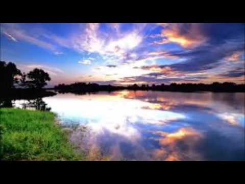 霊界セミナー(1/4) ①序論・天国の実相