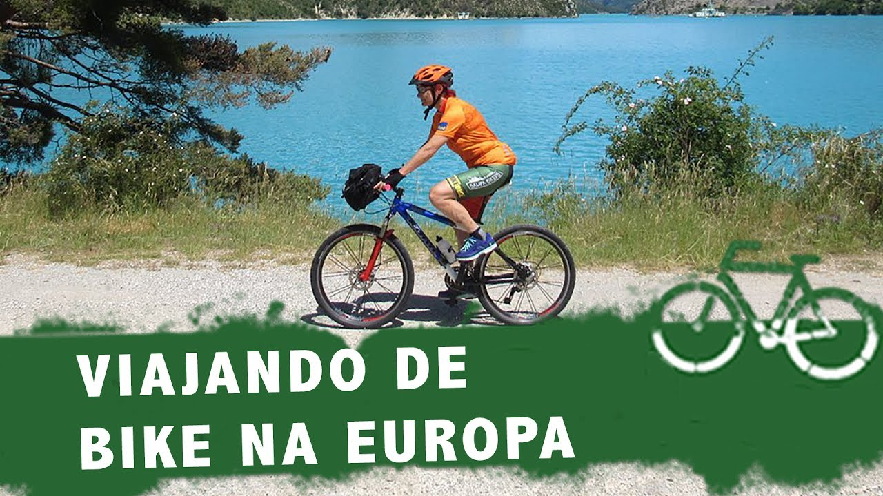 DIÁRIO DE VIAGEM: PORTUGAL, ESPANHA, FRANÇA E HOLANDA EM 15 DIAS