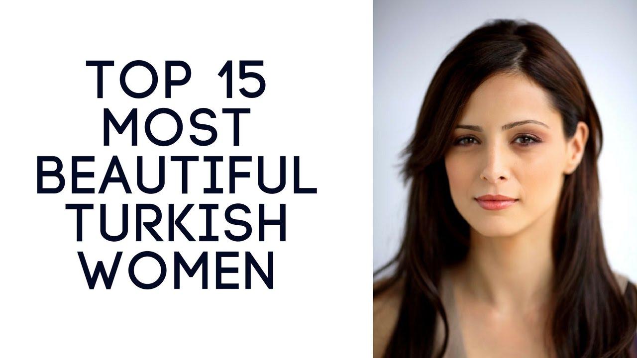 Beautiful turkish top