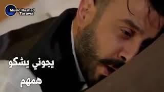واطبطب علي اللي قلبه حزين حالات واتس