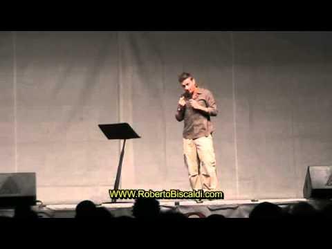 CABARET CON PINTUS - CIGLIANO 2012.