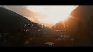 Himachal Pradesh Tourism Video