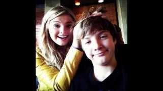 Jake Short - I Just Haven't Met You Yet