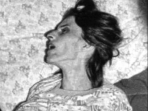 Anneliese Michel Exorcism - Demonic Possession?
